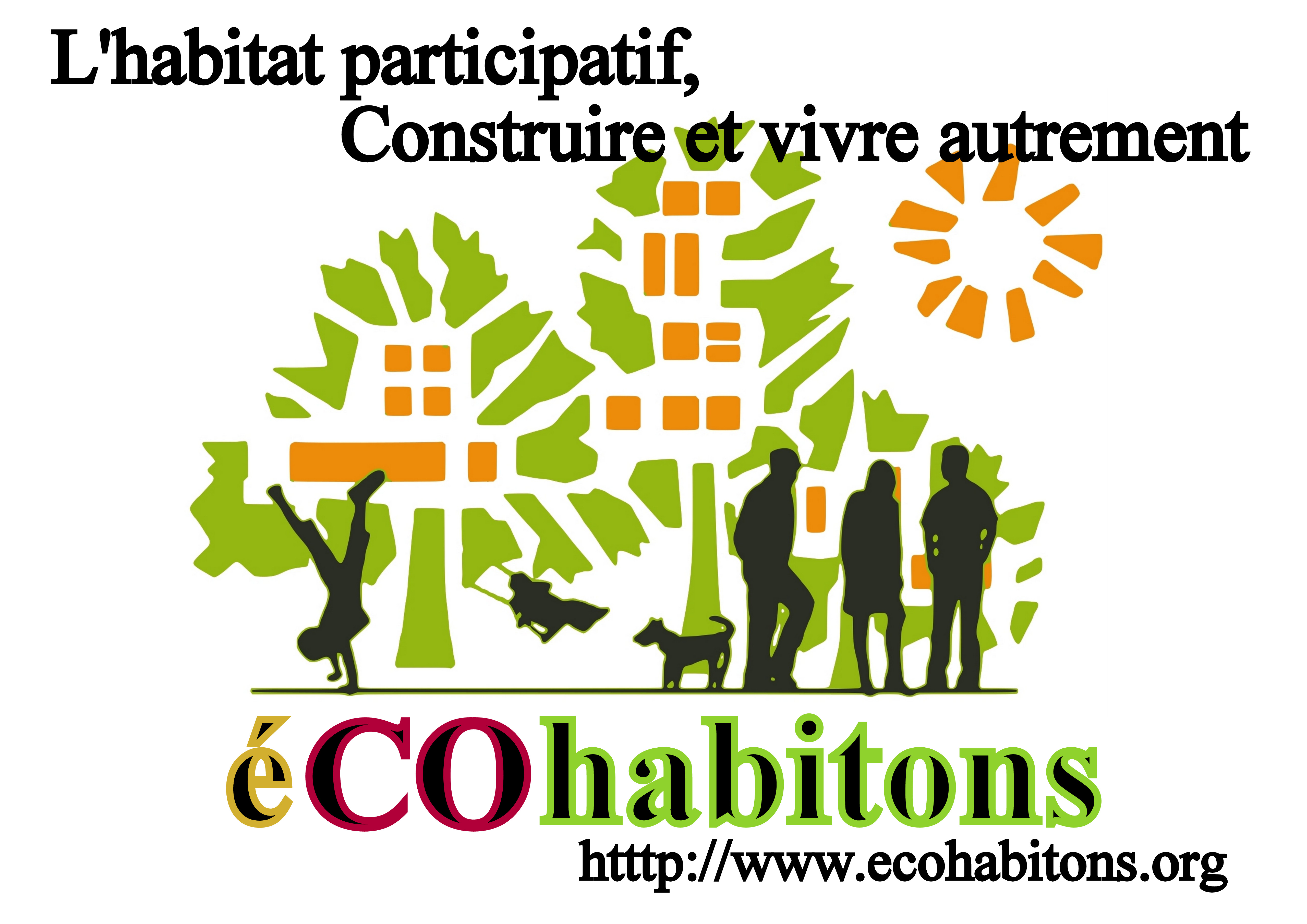 LOGO éCOhabitons1-001